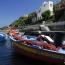 Porto di Gadir