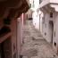 Pantelleria Centro